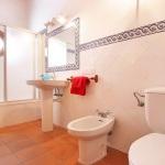 Finca-Mallorca-MA5372-Badezimmer