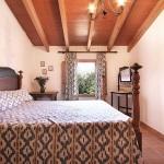 Finca-Mallorca-MA5372-Doppelbett