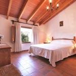Finca-Mallorca-MA5372-Doppelzimmer