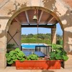 Finca-Mallorca-MA5372-Fenster