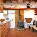 Finca-Mallorca-MA5372-Küche