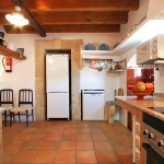 Finca-Mallorca-MA5372-Landhausküche