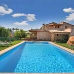 Finca-Mallorca-MA5372-Pool