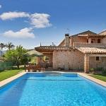Finca-Mallorca-MA5372-Poolbereich