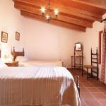 Finca-Mallorca-MA5372-Schlafzimmer
