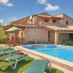 Finca-Mallorca-MA5372-Sonnenliegen-am-Pool