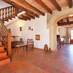 Finca-Mallorca-MA5372-Treppe