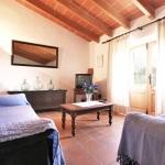 Finca-Mallorca-MA5372-Wohnraum