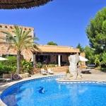 Finca Mallorca MA5656
