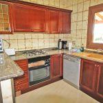 Finca Mallorca MA5670 Küche