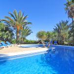 Finca Mallorca MA5670 Pool
