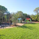 Finca Mallorca MA5670 Spielgeräte im Garten