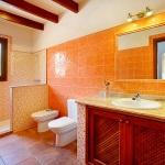 Finca Mallorca MA5675 Bad mit Dusche