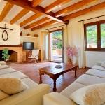 Finca Mallorca MA5675 Couchgarnitur