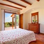 Finca Mallorca MA5675 Doppelbettzimmer