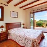Finca Mallorca MA5675 Doppelzimmer
