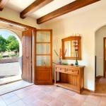 Finca Mallorca MA5675 Eingangsbereich