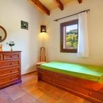 Finca Mallorca MA5675 Schlafraum