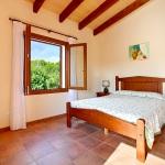 Finca Mallorca MA5675 Schlafzimmer