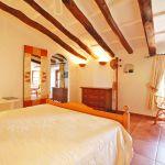 Finca Mallorca MA5832 Doppelbettzimmer