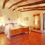 Finca Mallorca MA5832 Doppelzimmer