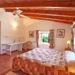 Finca Mallorca MA5832 Schlafzimmer
