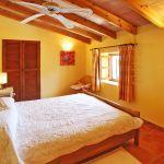 Finca Mallorca MA5832 Schlafzimmer (2)