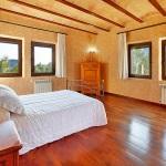 Finca S'Horta MA5656 Doppelbettzimmer