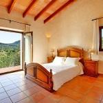 Finca S'Horta MA5656 Doppelzimmer