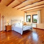 Finca S'Horta MA5656 Schlafzimmer