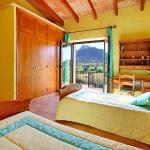Finca S'Horta MA5656 Zweibettzimmer (3)