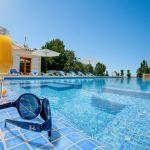 luxus-ferienhaus-ma53375-swimmingpool