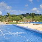 Luxus Ferienhaus Mallorca 5641 Kinderpool