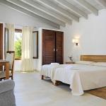 Luxus Ferienhaus Mallorca 5641 Schlafzimmer