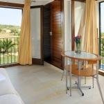 Luxus Ferienhaus Mallorca 5641 Schlafzimmer (3)