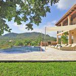 Luxus Finca Mallorca MA5470