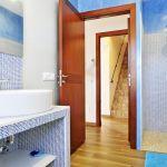 Luxus Finca Mallorca MA5470 Bad mit Dusche