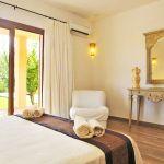 Luxus Finca Mallorca MA5470 Doppelzimmer
