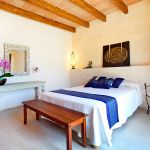 Luxus Finca Mallorca MA5470 Doppelzimmer (2)