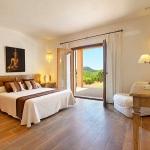Luxus - Finca Mallorca MA5470 Doppelzimmer (5)