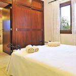 Luxus Finca Mallorca MA5470 Doppelzimmer mit Zugang zum Bad