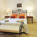 Luxus Finca Mallorca MA5470 Schlafraum