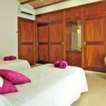 Luxus Finca Mallorca MA5470 Schlafzimmer