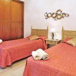 Luxus Finca Mallorca MA5470 Zweibettzimmer (2)