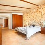 Mallorca Ferienhaus MA5645 Schlafzimmer
