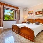 Mallorca Ferienhaus MA5645 Schlafzimmer (2)
