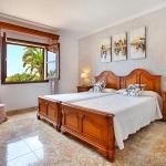 Mallorca Ferienhaus MA5645 Schlafzimmer (3)
