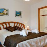 villa-mallorca-ma5665-doppelzimmer