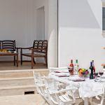 villa-mallorca-ma5665-grillbereich