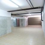 Villa Mallorca MA6321 Garage